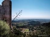 Castillo_Santueri_08