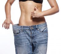 Régime pour perdre vite du poids