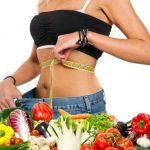 Maigrir avec 2 repas par jour vite et bien
