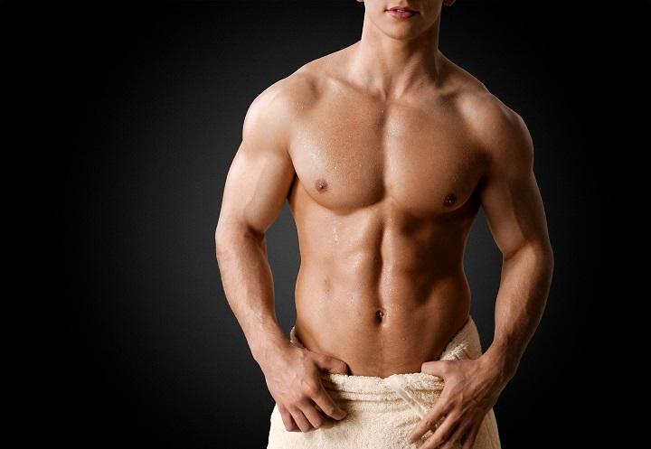 Comment perdre la graisse viscérale du ventre