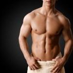 <thrive_headline click tho-post-525 tho-test-34>Comment perdre la graisse viscérale du ventre</thrive_headline>