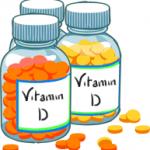 <thrive_headline click tho-post-566 tho-test-28>Vitamine D3 : traitement naturel contre le cancer ?</thrive_headline>