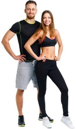 perds de poids sport