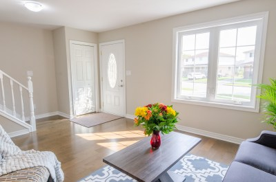 PE Real Estate Solutions_964 South Pacific Ave_Windsor Ontario_3(3)