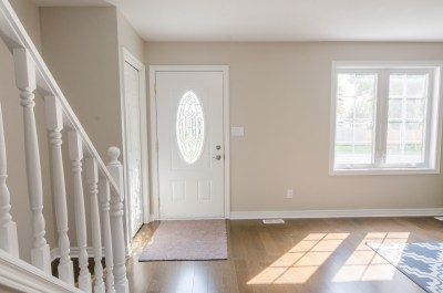 PE Real Estate Solutions_964 South Pacific Ave_Windsor Ontario_3(2)