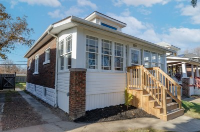 PE Real Estate Solutions_1177 Curry Ave_Windsor Ontario_4