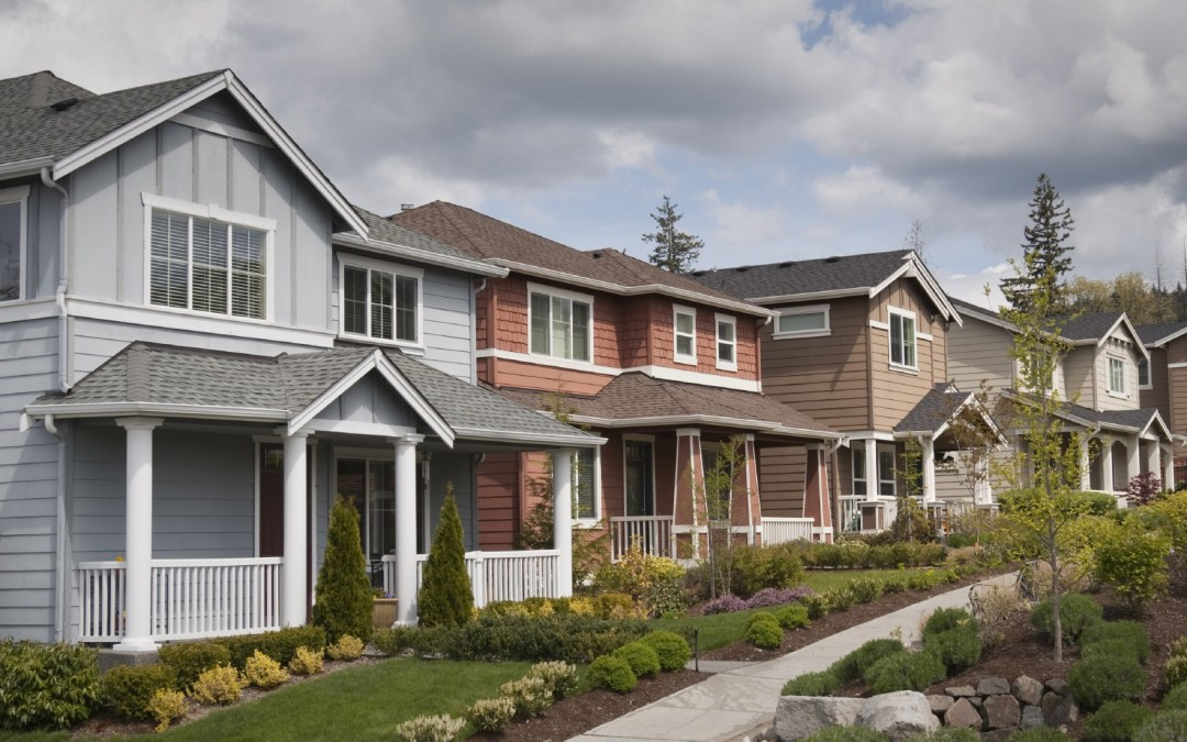 What To Look For In A Good Real Estate Deal