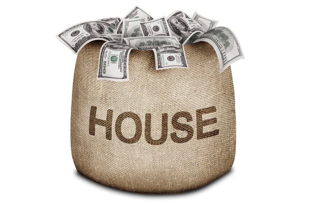How to Determine How Much to Spend on a House