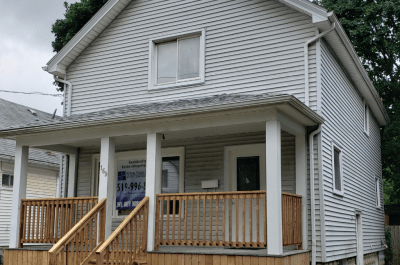 PE Real Estate Solutions_ 169 Lorne Ave_Chatham Ontario_30
