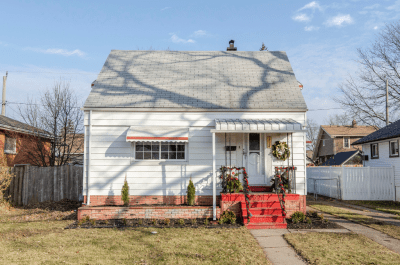 PE Real Estate Solutions_ 1714 Arthur Rd_Windsor Ontario_8