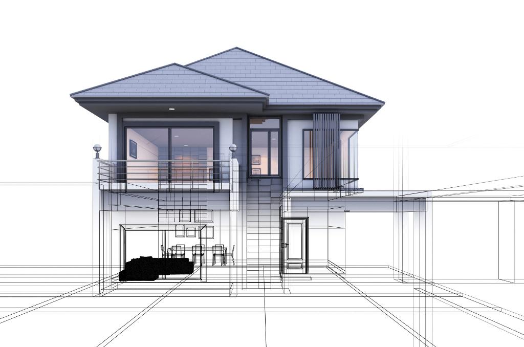 PE Real Estate Solutions_ 228 Prado Pl_Windsor Ontario_1