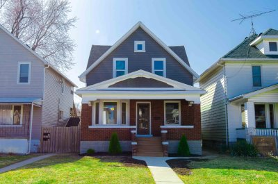 PE Real Estate Solutions_951 Moy Ave_ Windsor Ontario