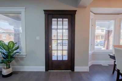 PE Real Estate Solutions_951 Moy Ave_ Windsor Ontario_3