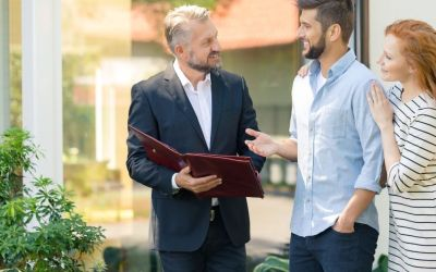"""4 Factors a """"Quick House Buyer"""" Must Consider Before Making an Offer"""