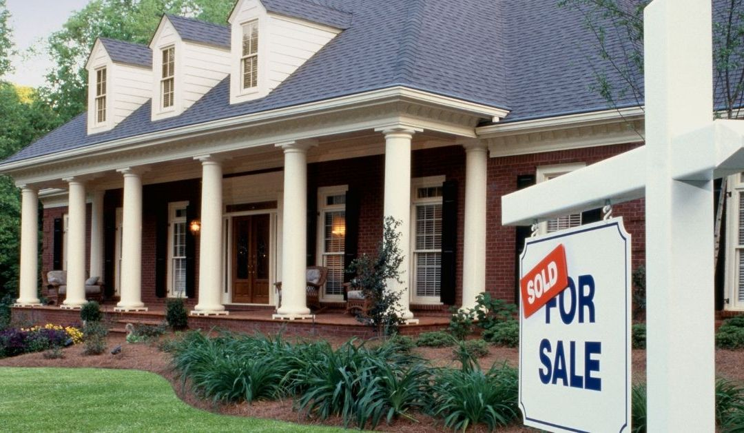 Homebuyers: Avoid 5 Common Mistakes in a Hot Market