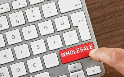 How To Successfully Wholesale A Real Estate Property