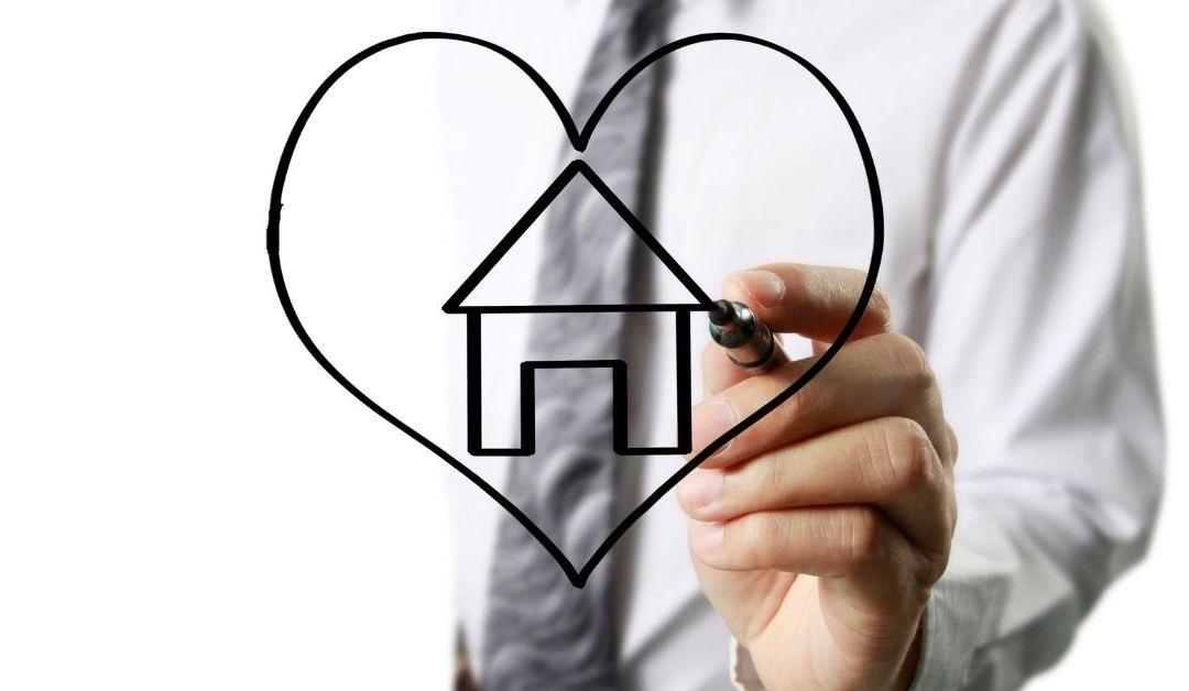 Process of Buying a House   Offer to Close