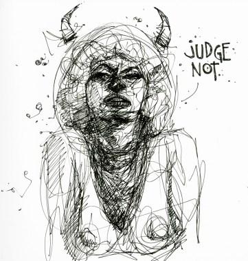 JUDGENOTforweb