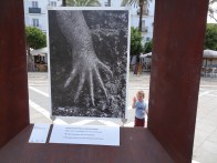 Photo Exhibition by Sebastião Salgado