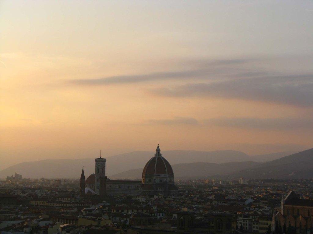 Katedra florencka
