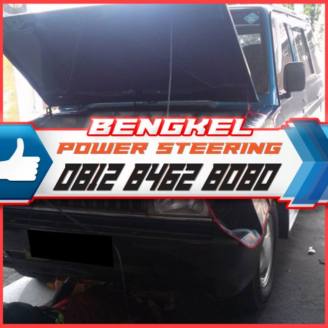 0812 8462 8080 Bengkel Power Steering (14)