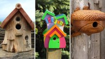 21-cute-bird-houses-handmade-from-wood-0