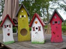 collectie-vogel-voeder-huizenjpg