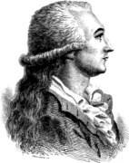 Marie-Joseph_Chénier