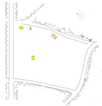 D22 Père-Lachaise 1817 réservoir
