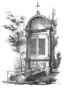 D22 Père-Lachaise 1817
