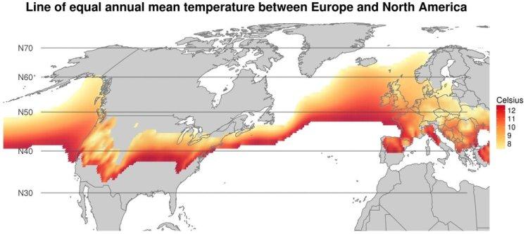 Temperature 2019.jpeg