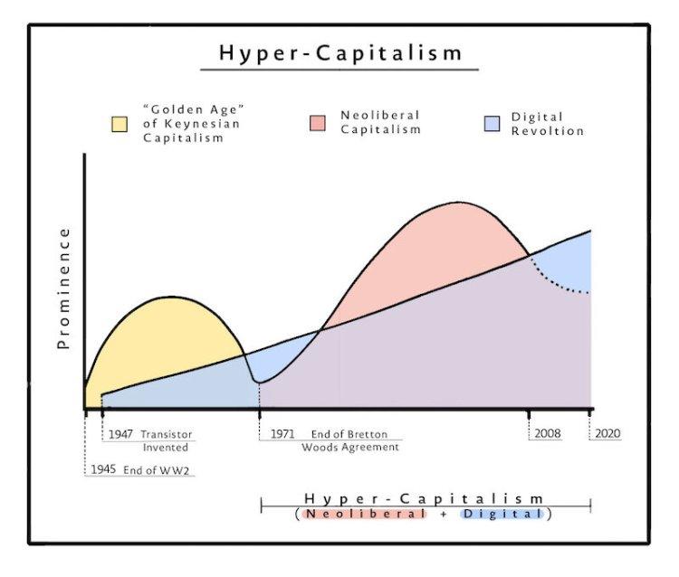 Hyper JPG.jpg