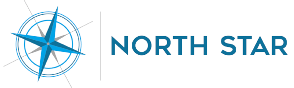 NorthStarLogoLarge.png