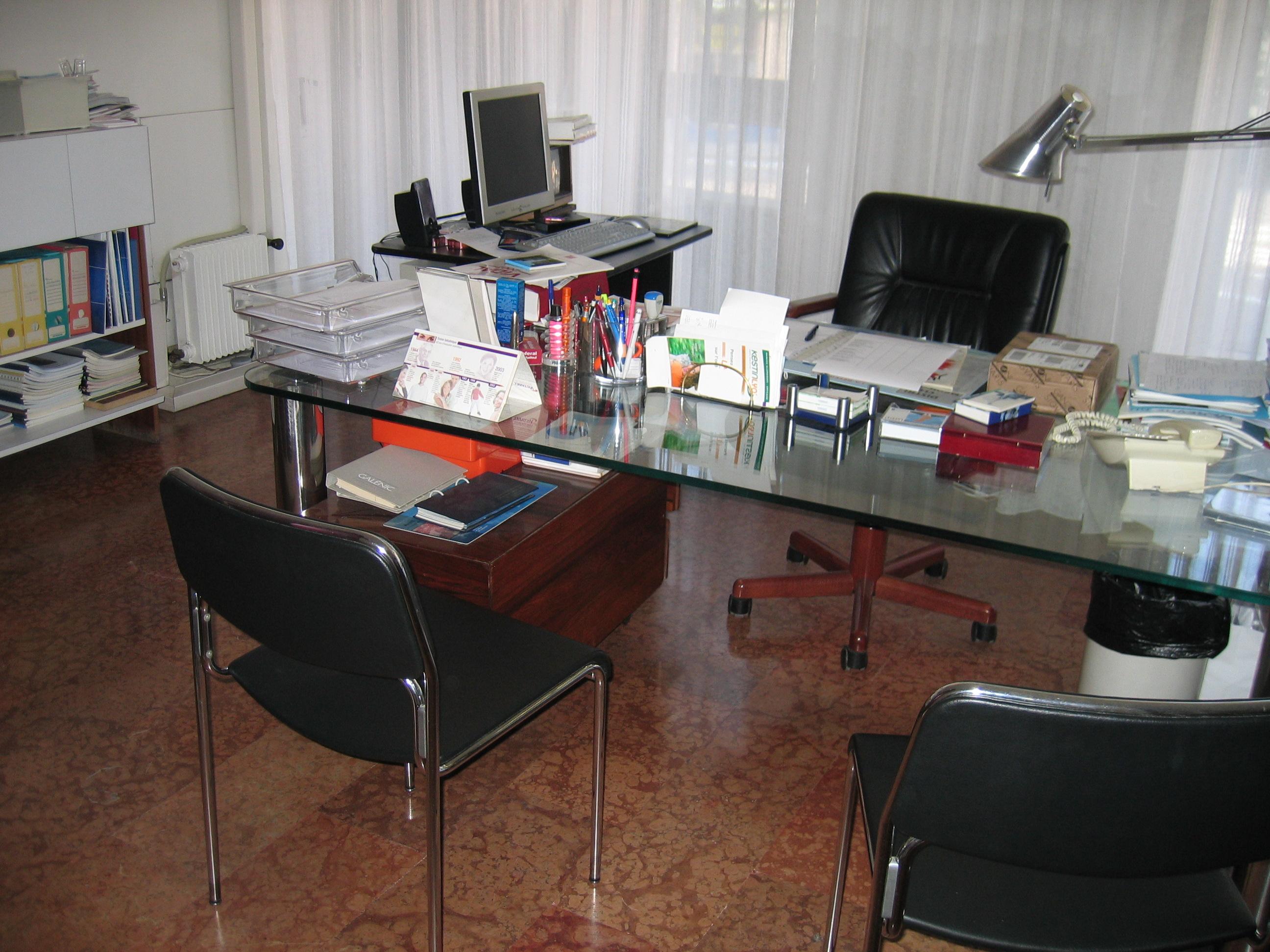 cabinet 011 jpg