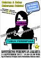 poster_kpj1