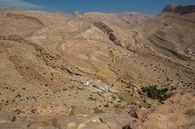 Oman-0139-2
