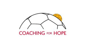 Coaching for Hope Logo.ashx