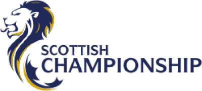 250px-Scottish_Championship.svg