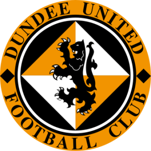 338px-Dundee_United_FC_logo.svg
