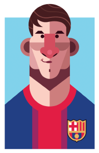 Playmakers_Messi