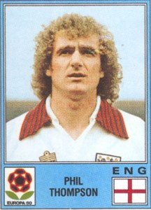 stickers from Old School Panini