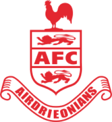 175px-Airdrieonians_FC.svg
