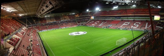 Philips_Stadion