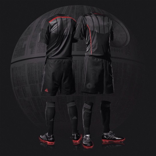 star-wars-kits-football-design-2
