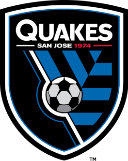 477px-San_Jose_Earthquakes_2014.svg