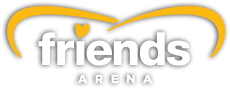 Friends_Arena_Logo2