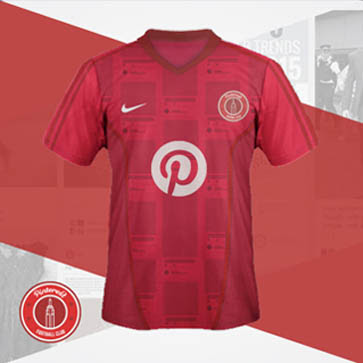 Pinterest-FC-Kit