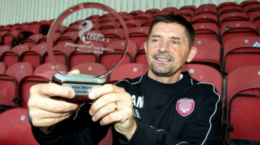 307693-arbroaths-allan-moore-named-league-2-manager-of-the-month-for-august-2014