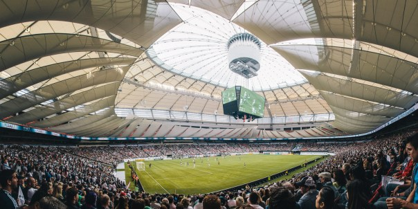 whitecaps-bc-place-stadium-5
