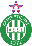 AS-Saint-Etienne